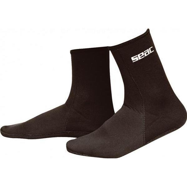 Seac Sub Standard Sock 2.5mm