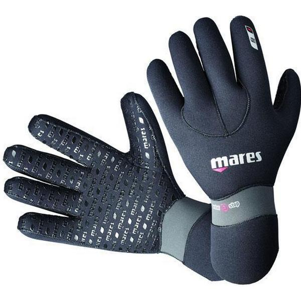 Mares Flexa Fit Glove 6.5mm