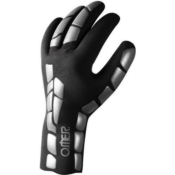 omer Spider Gloves 5mm