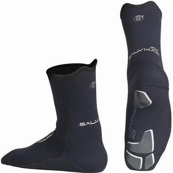 salvimar Drop Neoprene Sock 5.5mm
