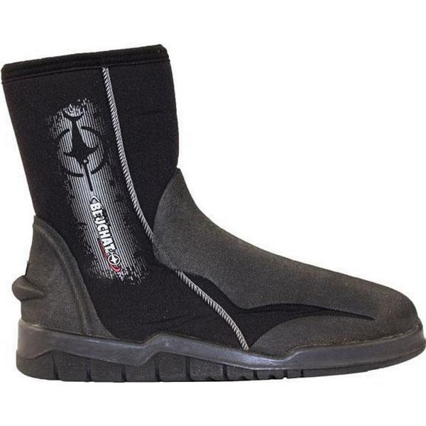 Beuchat Premium Boot 4mm