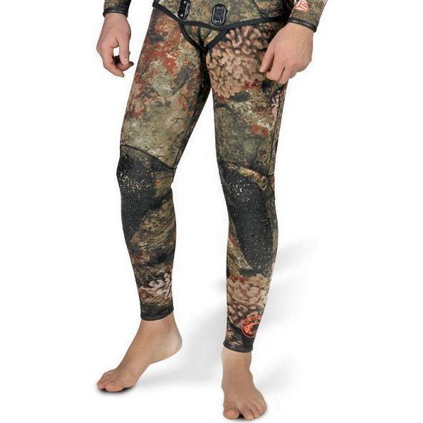 sporasub Reef Camu Pants 3mm M