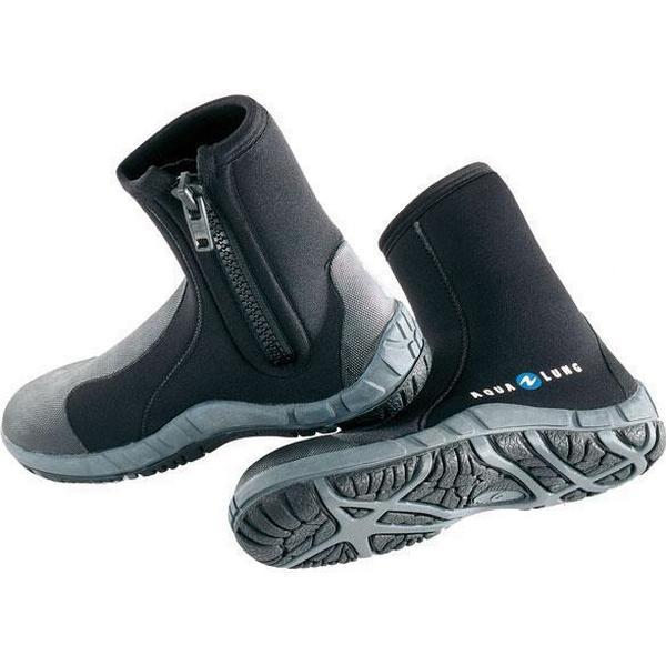 Aqua Lung Manta Boot 5mm