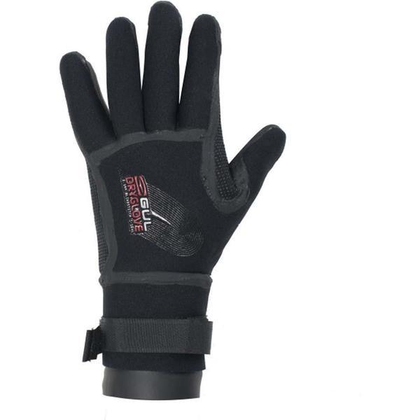 Gul Dry Glove 2.5mm Jr