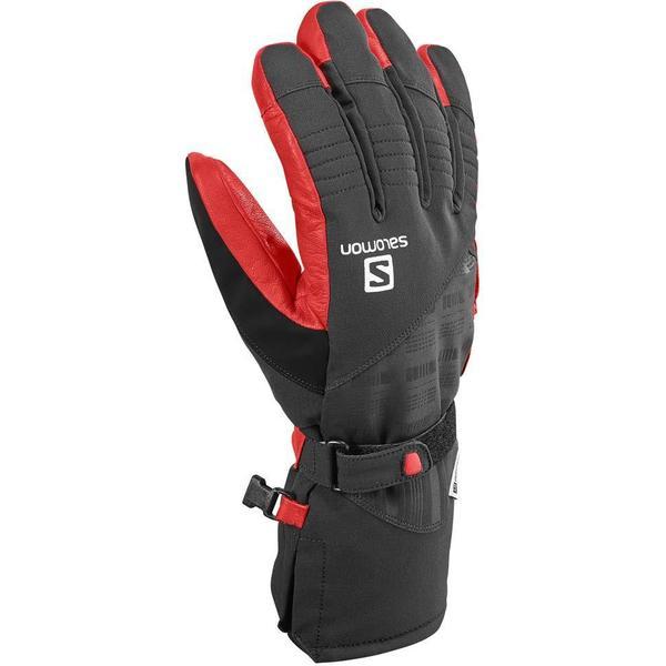 Salomon Propeller Dry Gloves M