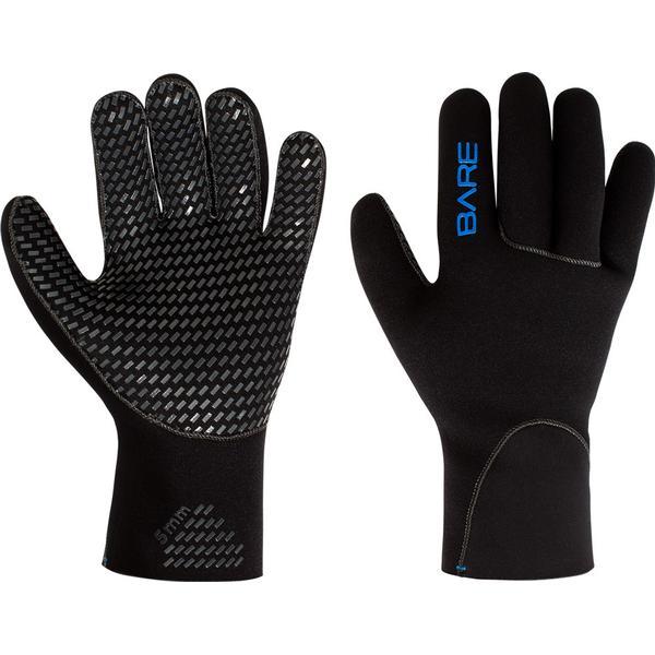 Bare Glove 3mm