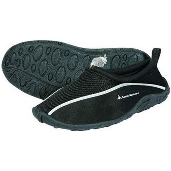 Aqua Sphere Lisbona Shoe Jr