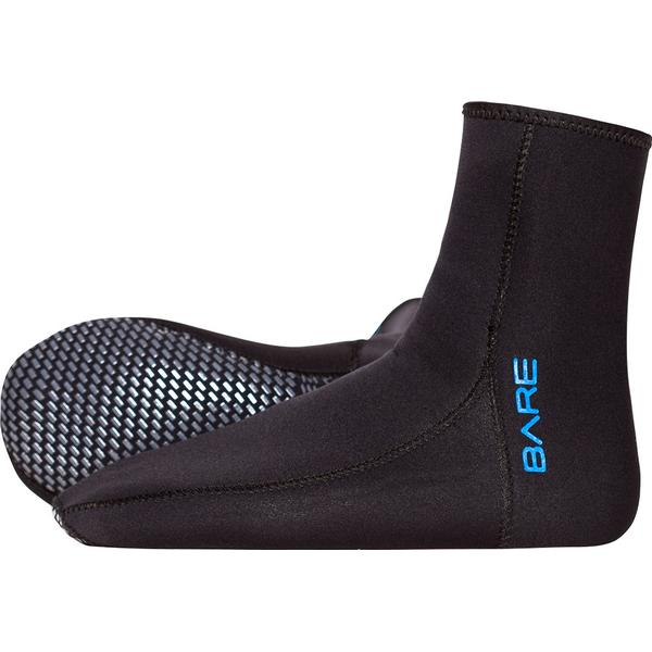 Bare Neo Sock 2mm