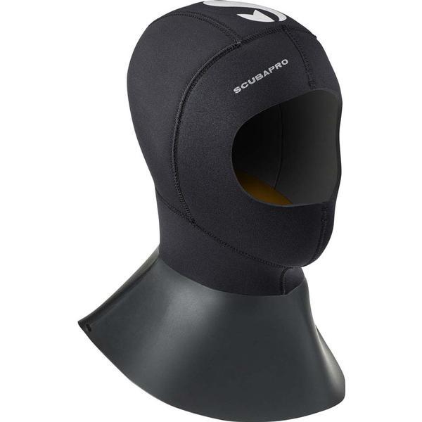 Scubapro Everflex Bibbed Hood 6/5mm