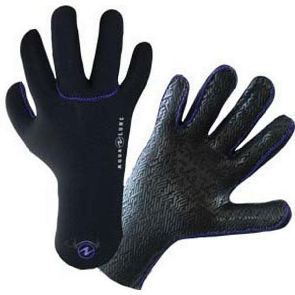 Aqua Lung Ava 3mm Glove