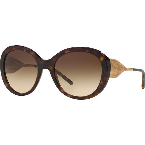 Burberry Gabardine Collection BE4191 300213