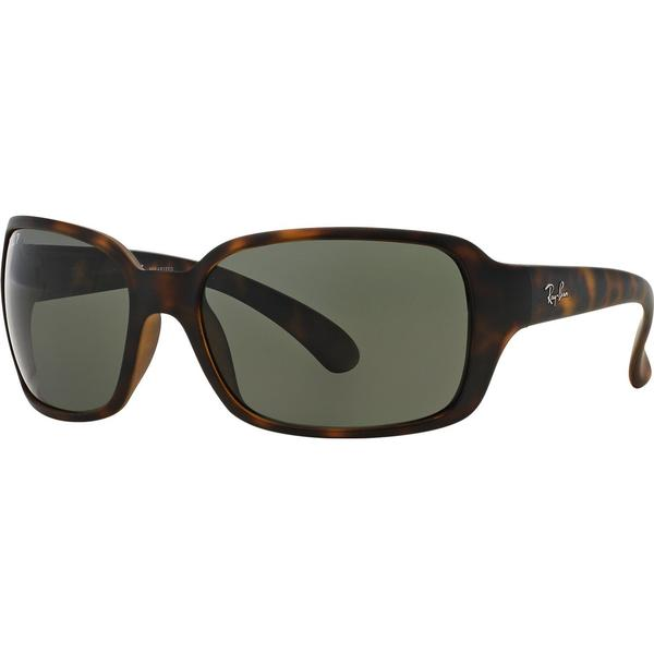 Ray-Ban Polarized RB4068 894/58