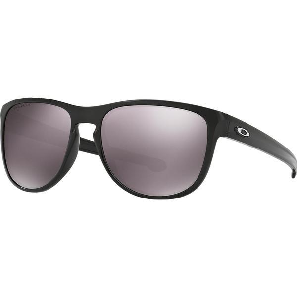 Oakley Sliver R OO9342-07 Polarized
