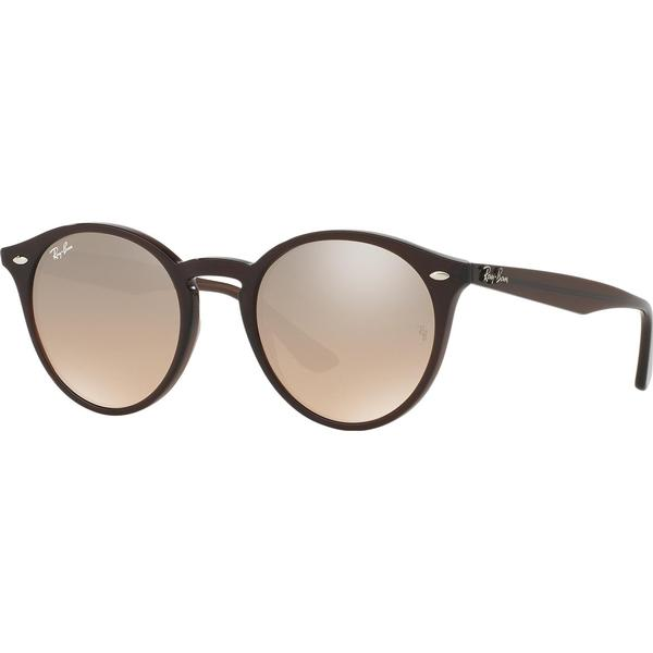Ray-Ban Round RB2180 62313D