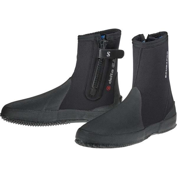 Scubapro Delta Boot 6.5mm