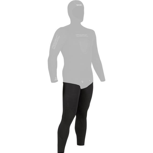 Seac Sub Race Comfort Pants 5mm M
