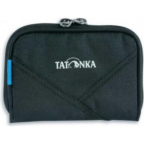Tatonka Big Plain Wallet - Black (2983.040)