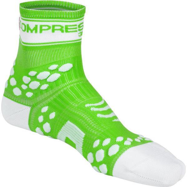 Compressport Racing V2 Sock