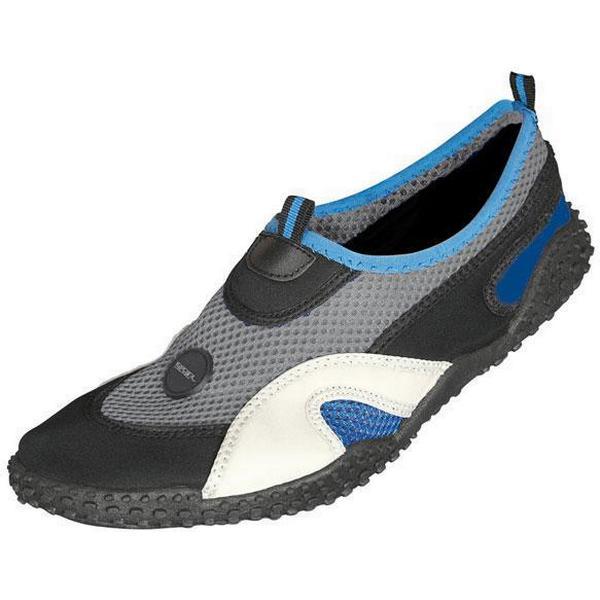 Seac Sub Haway Plus Beach Shoe