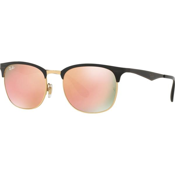 Ray-Ban RB3538 187/2Y
