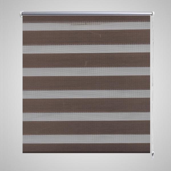 vidaXL Striped 90x150cm