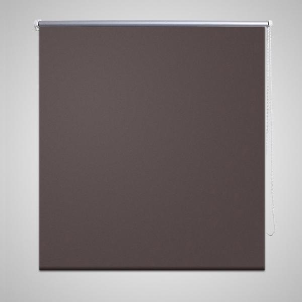 vidaXL Blackout 40x100cm (240735)