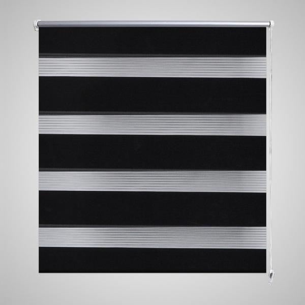 vidaXL Zebra 80x175cm (240204)