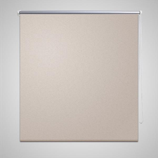 vidaXL Blackout 140x175cm (240132)