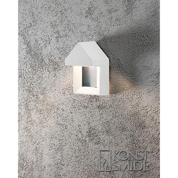 Konstsmide Cosenza 7958 Väggplafond