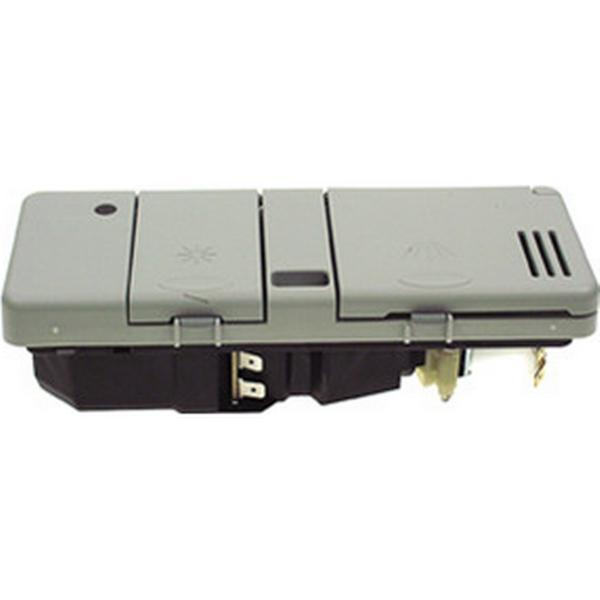 Electrolux Detergent Dispenser 4071358131