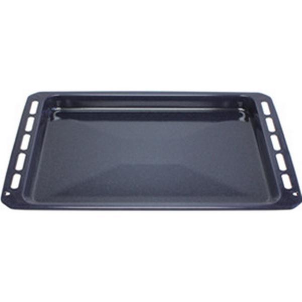 Samsung Baking Tray DG6300011A