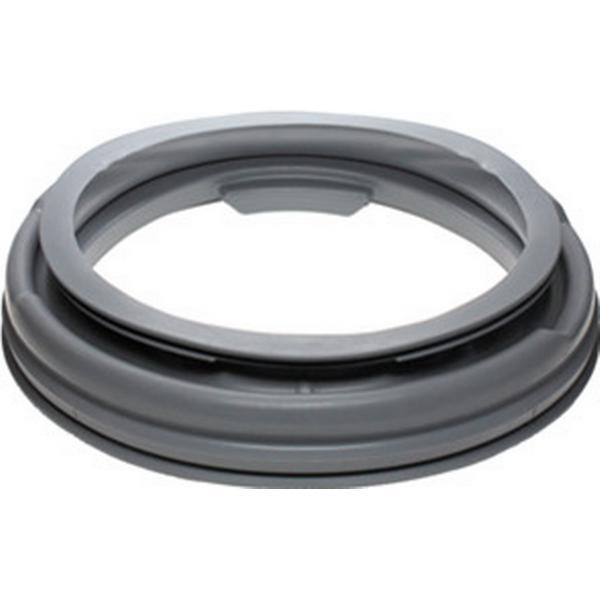 Samsung Door Seal DC6120219E