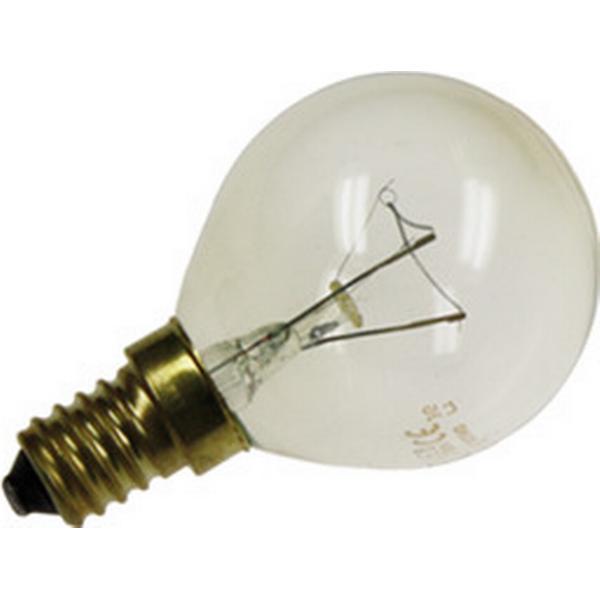 Bosch Lamp 40W E14 00057874