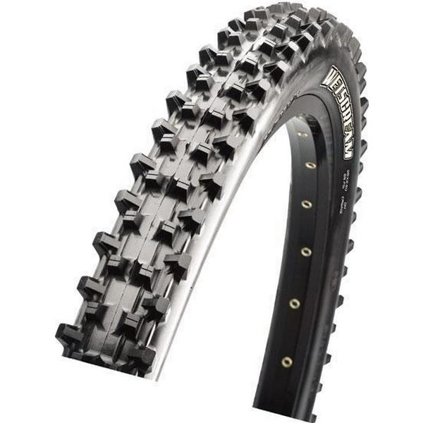 Maxxis WetScream SuperTacky 26x2.50 (55-559)