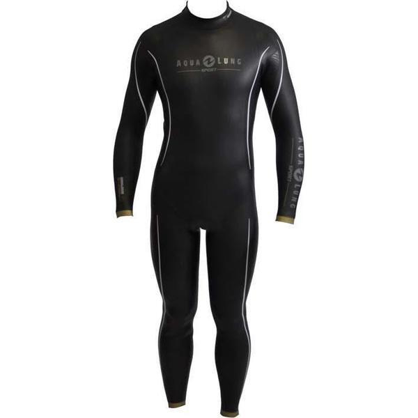 Aqua Lung Freediving Full Sleeves M