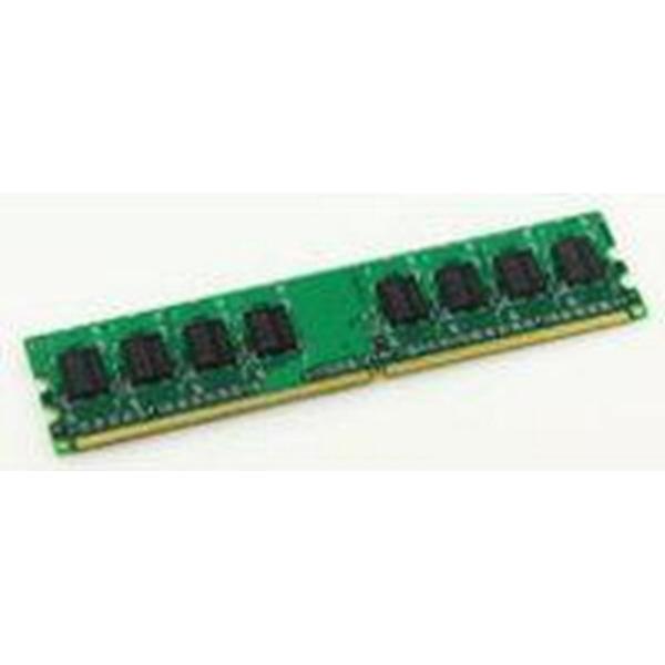 MicroMemory DDR3 1333MHz 2x2GB (MMA8215/4GB)