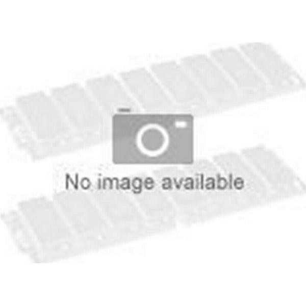 HP DDR2 533MHz 1GB (P9905AX)