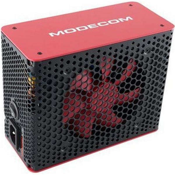 Modecom Volcano 750 750W