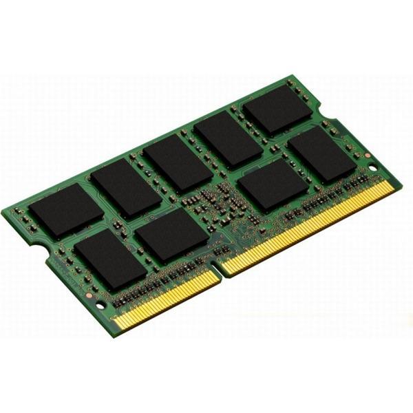 Kingston Valueram DDR4 2133MHz 16GB (KVR21S15D8/16)