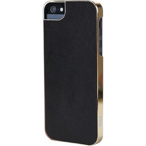 Sena Cases Ultra Thin Snap On (iPhone 5/5S/SE)