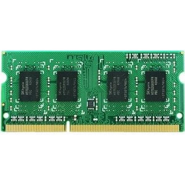 Synology DDR3 1600Mhz 4GB (RAM1600DDR3-4GB)