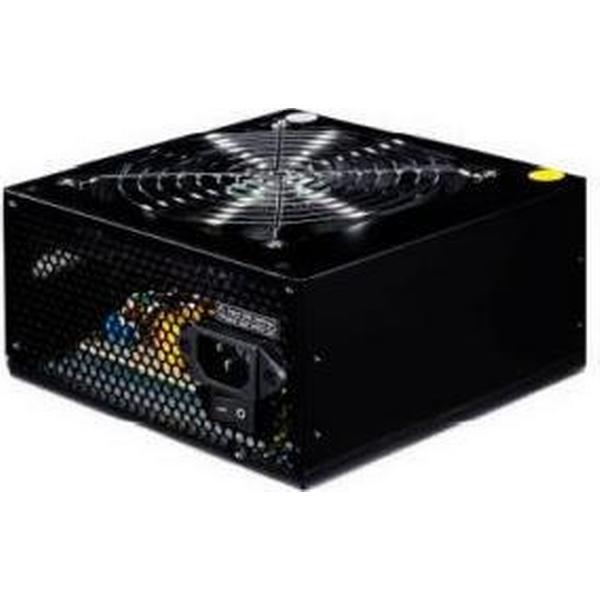 RealPower RP850 ECO 850W
