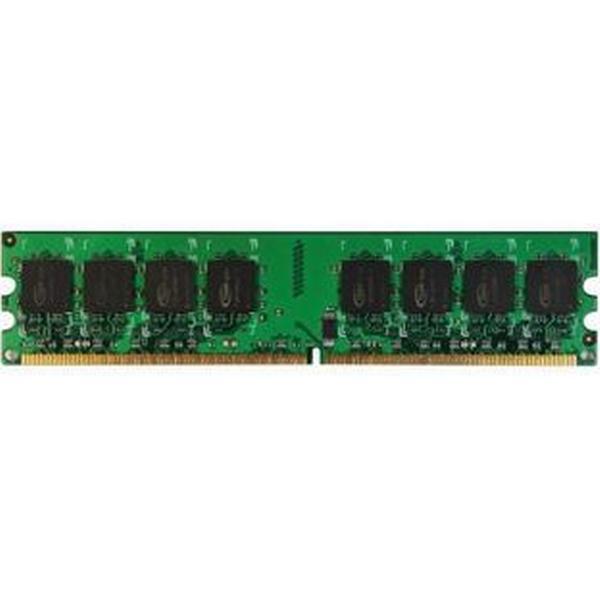 Team Group DDR3 1600MHz 8GB (TMDR38192M1600C9)