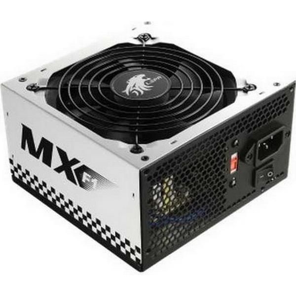 LEPA MX-F1 600W