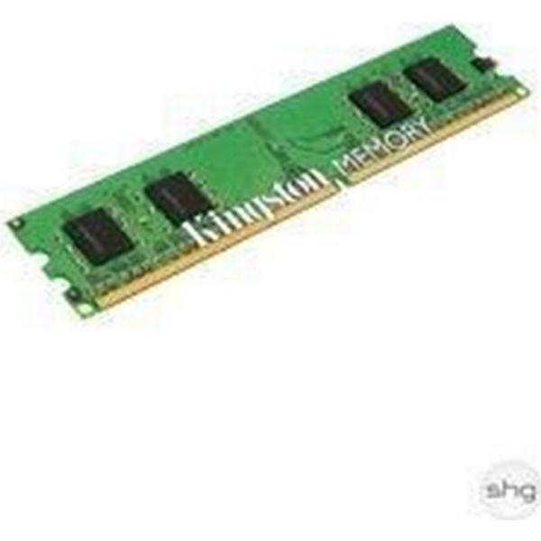 MicroMemory DDR2 667MHZ 1GB for HP (MMH4735/1G)
