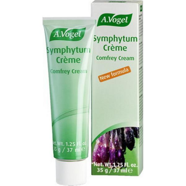 A.Vogel Comfrey Cream 35g