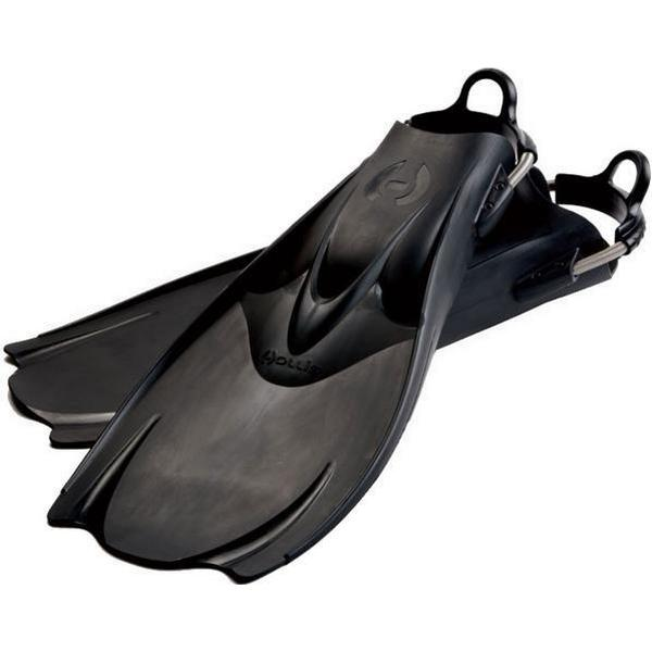 Hollis F1 Bat