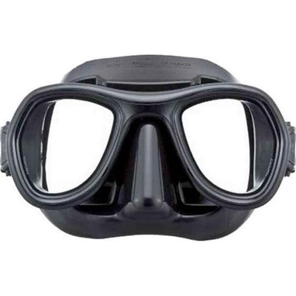 tusa Phantes Mask