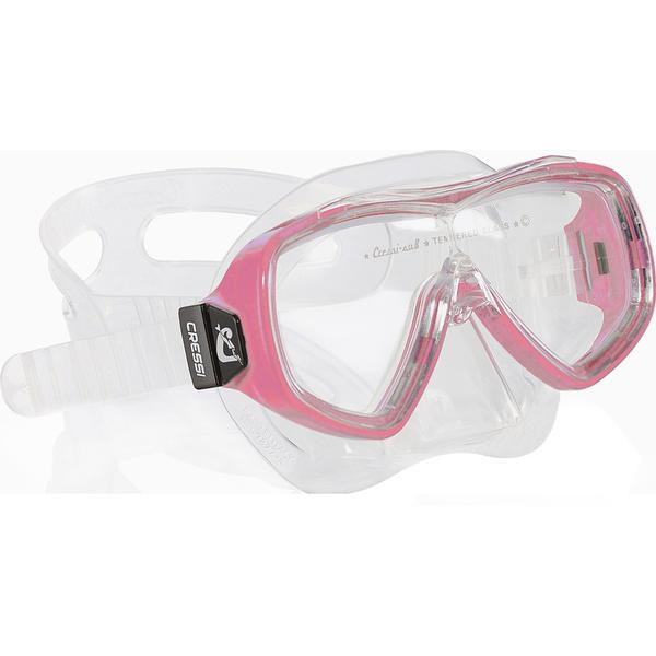 Cressi Ondina Mask Jr