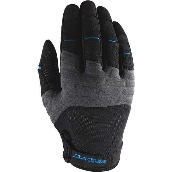 Dakine Full Finger Glove M